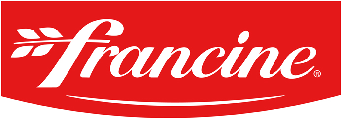logo Francine