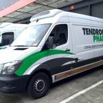 Vehicule-leger-TENDRON-Pharma2