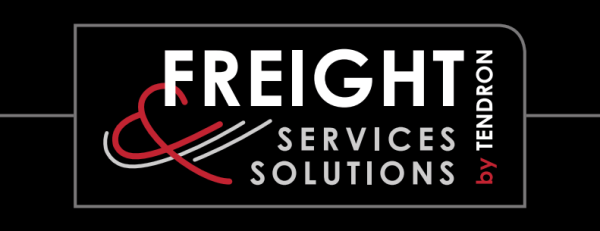 Freight Services & Solutions
