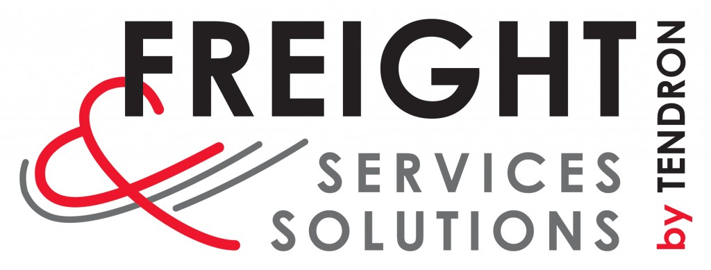 Logo Freight Serices & Solutions