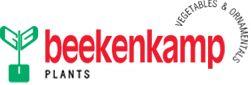 Logo Beekenkamp