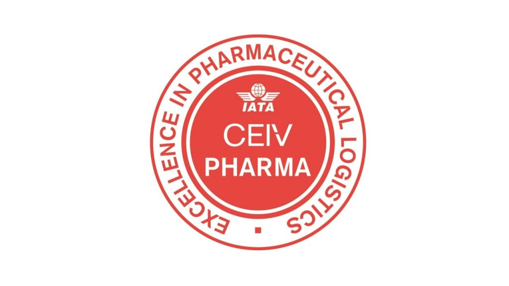 Certification CEIV