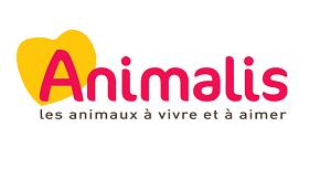 logo-animalis-brest