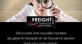 Transport colis et logistique : Actualités
