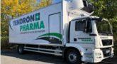 Actualités Transport et Logistique